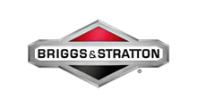 B&S(Briggs & Stratton)发动机